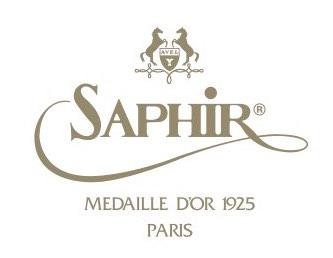 logo spahir